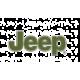 Vstřikovače Jeep