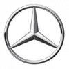 Repase vstřikovačů Mercedes-Benz