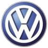 Repase vstřikovačů Volkswagen