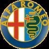 Repase vstřikovačů Alfa Romeo