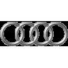 Repase vstřikovačů Audi