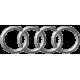 Vstřikovače Audi