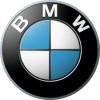 Repase vstřikovačů BMW