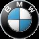 Vstřikovače BMW