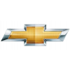 Repase vstřikovačů Chevrolet