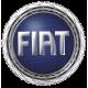 Vstřikovače Fiat