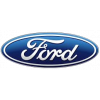 Repase vstřikovačů Ford