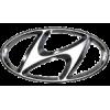 Repase vstřikovačů Hyundai