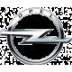Vstřikovače Opel