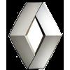 Repase vstřikovačů Renault