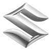Repase vstřikovačů Suzuki