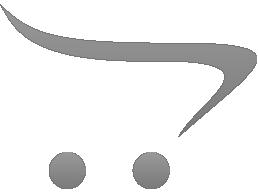 Vstřikovače Toyota Corolla D-4D 17201-0G010